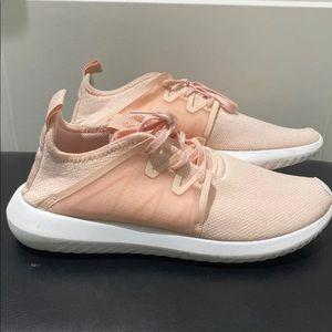 Adidas tubular women's